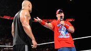 April 4 2011 Raw.37