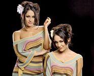 Bella Twins.52