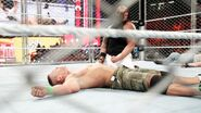 Extreme Rules 2014 72