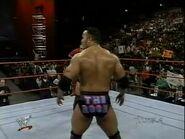 January 12, 1998 Monday Night RAW.00019