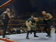 January 5, 1998 Monday Night RAW.00016