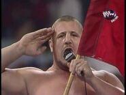 November 16, 1986 Wrestling Challenge.00026
