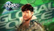 Seiya Sanada GFW Profile