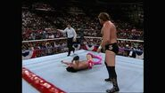 SummerSlam 1993.00004