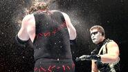 WrestleMania Revenge Tour 2016 - Nottingham.9