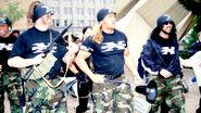 04 DX-WCW-Invasion001-2