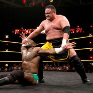 April 20, 2016 NXT.17