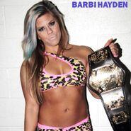 Barbi Hayden - o3hdkhK8