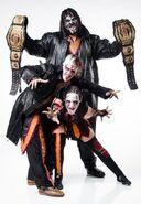 Decay (TNA)