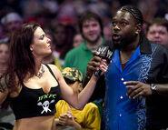 Survivor Series 2005.31
