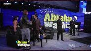 9-1-09 ECW 2