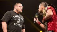 9-14-16 NXT 1