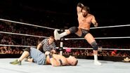 January 13, 2014 Monday Night RAW.14
