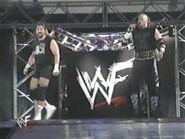 January 25, 1999 Monday Night RAW.00025