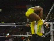 March 11, 2008 ECW.00014