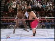 May 17, 1993 Monday Night RAW.00025