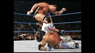Smackdown-13-Oct-2006-16