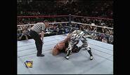 Survivor Series 1996.00031