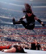 WWF Attitude Era Images.5