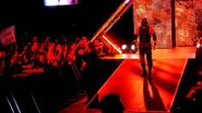WrestleMania Revenge Tour 2012 - Cardiff.10