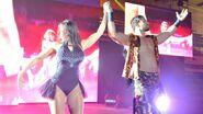 WrestleMania Revenge Tour 2014 - Orchies.1