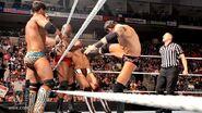 April 11, 2011 Raw.15