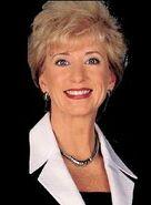 Linda McMahon 1