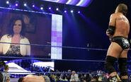 SmackDown 1-9-09 004