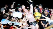 WrestleMania Revenge Tour 2012 - Cardiff.12