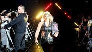 WrestleMania Revenge Tour 2012 - Rome.10