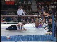 April 19, 1993 Monday Night RAW.00026