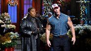 John Cena Host Saturday Night Live 2016.3