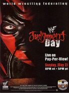 Judgment-day 2000