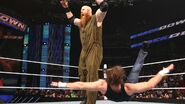March 31, 2016 Smackdown.13