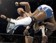 November 14, 2005 Raw.33