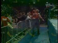 November 9, 1986 Wrestling Challenge.00022