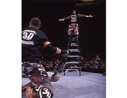 SummerSlam 2000.12