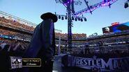 WWE Music Power 10 - The Music of WrestleMania 31.00014