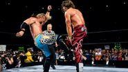 WrestleMania 19.14