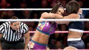 10-10-16 Raw 14