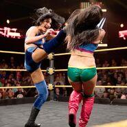 7.27.16 NXT.5