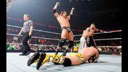 April 19, 2010 Monday Night RAW.29