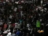 January 29, 2005 WWE Velocity.00012