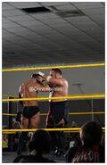 NXT 9-24-15 15
