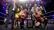 NXT Takeover VII.29
