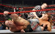 Raw-10-3-2008.49