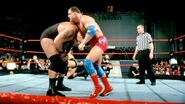 Raw-26-February-2001.3