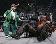 Smackdown-16-2-2007.3
