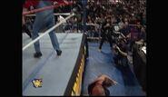 Survivor Series 1996.00003