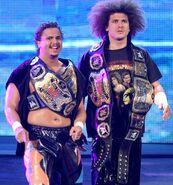 Tag-team-champions-carlito-and-primo